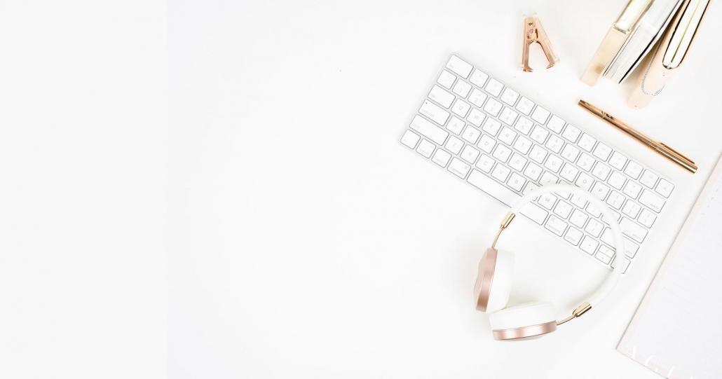 Oriole Code - izdelava spletnih strani